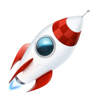 rockets_PNG13293